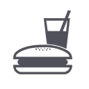 1414716421_app_type_restaurant_chain_512px_GREY.png